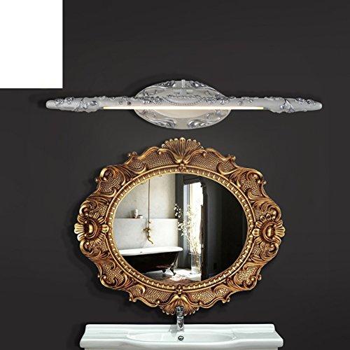 luci-anteriori-specchio-continentale-bagno-mobile-a-specchio-luce-del-bagno-americanoledluci-specchi