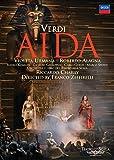 Aida (With Bolle Roberto)(Opera Completa)