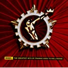 Bang!: The Greatest Hits of Frankie Goes to Hollywood