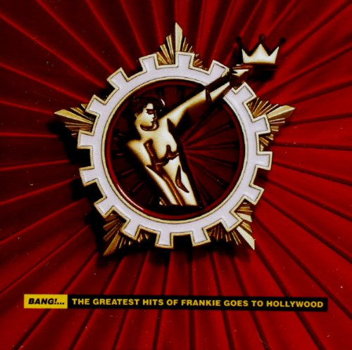 Bang! the Best of Frankie Goes