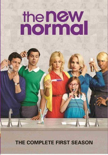 the-new-normal-the-complete-series-by-justin-bartha-georgia-king-bebe-wood-ellen-barkin-nene-leakes-