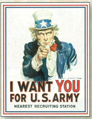 plaque-metal-40x30cm-i-want-you-for-us-army-usa-oncle-sam