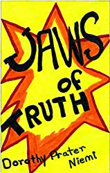 Jaws of Truth (English Edition)