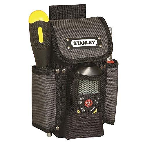 STANLEY 1-93-329 Fodero porta utensili da cintura