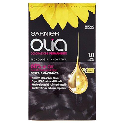 Garnier Olia...