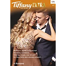 Tiffany Extra Hot & Sexy Band 66