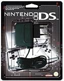 Nintendo DS - AC Adapter Original