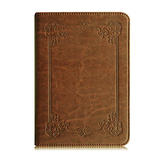 fintie-folio-case-for-kindle-paperwhite-the-book-style-pu-leather-cover-with-auto-sleep-wake-feature