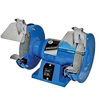 Silverline 263511 - 150W 150mm (6