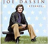 Joe Dassin Eternel...