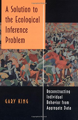 a-solution-to-the-ecological-inference-problem-reconstructing-individual-behavior-from-aggregate-dat