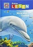 ISBN 3788626372