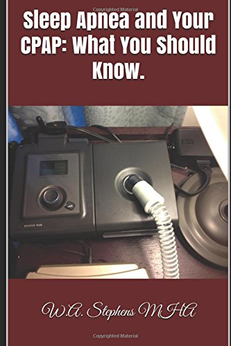sleep-apnea-and-your-cpap-what-you-should-know