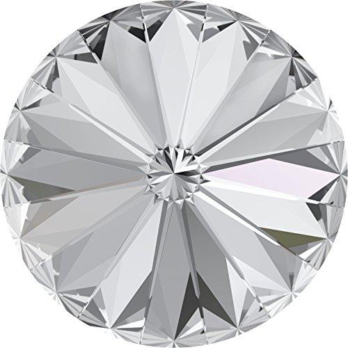 steel-art-damen-ring-sectra-rosegold-gr62-swarovski-zirkonia-weiss-15mm-ringe-mit-stein-zirkonia-dia