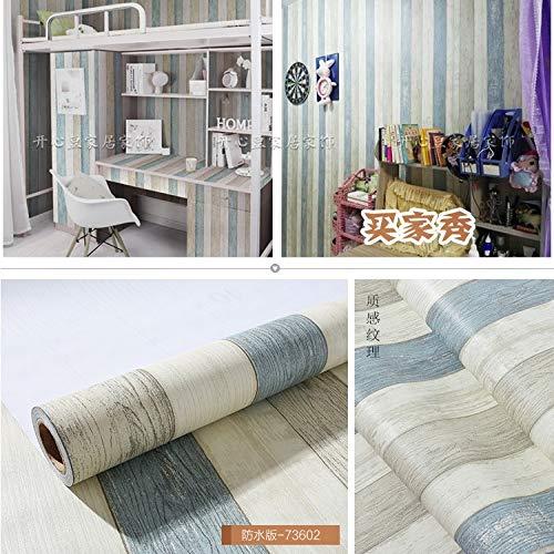 lsaiyy Selbstklebende Schrank Desktop Boden weiß Paste wohnmöbel Aufkleber renoviert tapete tapete-60cmx3m