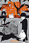 Mob Psycho 100 Edition simple Tome 3