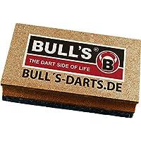 Bull's Dry Eraser