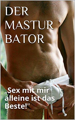 Erotische geschichten online