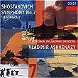 Sinfonie 7