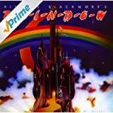 Ritchie Blackmore's Rainbow (Remastered)