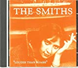 the Smiths: Louder Than Bombs (Audio CD)