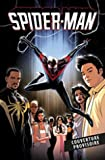 Marvel Legacy - Spider-Man