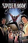 Marvel Legacy : Spider-Man par Brian Michael Bendis