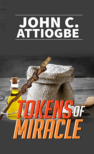 tokens-of-miracle-english-edition