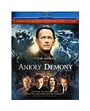 Angels & Demons [DVD] (IMPORT) (Keine deutsche Version) -