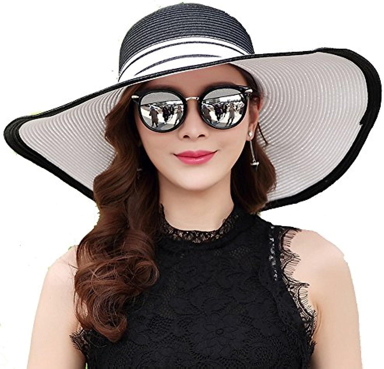 Cappelli Traspirante Chunlan Visiera Leggero E Traspirante Cappelli  Prossoezione Solare Prossoezione UV Pieghevole E Facile da Trasportare...  Parent d161ec 1e9c9eb2e1d5
