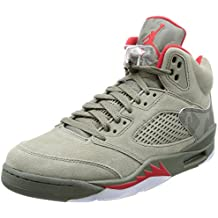 separation shoes 38398 7e079 Air Jordan 5 Retro - 136027-051 - Size 10.5 -