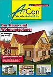 ArCon - Visuelle Architektur V4.15 Bild