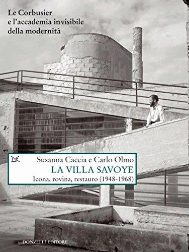 la-villa-savoye-icona-rovina-e-restauro-1948-1968