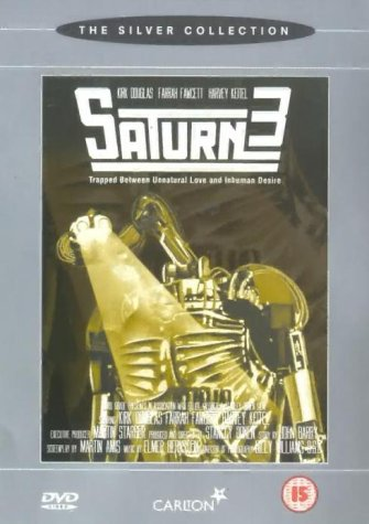 saturn-3-dvd-1980