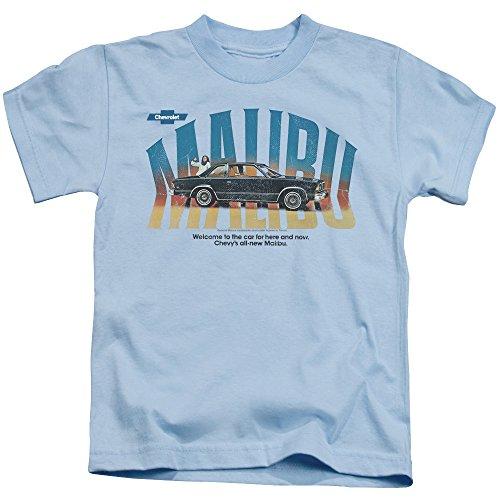 chevrolet-automobiles-chevy-vintage-malibu-ad-little-boys-juv-t-shirt-tee