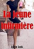 Telecharger Livres La jeune infirmiere (PDF,EPUB,MOBI) gratuits en Francaise