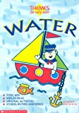Water (Themes for Early Years)