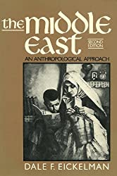 The Middle East: An Anthropological Approach
