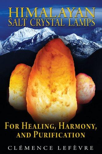 himalayan-salt-crystal-lamps-for-healing-harmony-and-purification