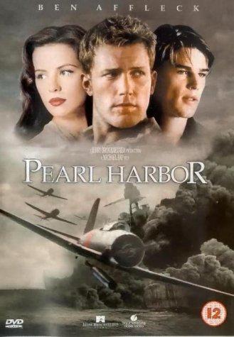 pearl-harbor-dvd-2-disc-set-2001