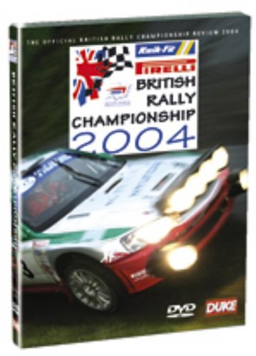 pirelli-british-rally-review-2004-dvd