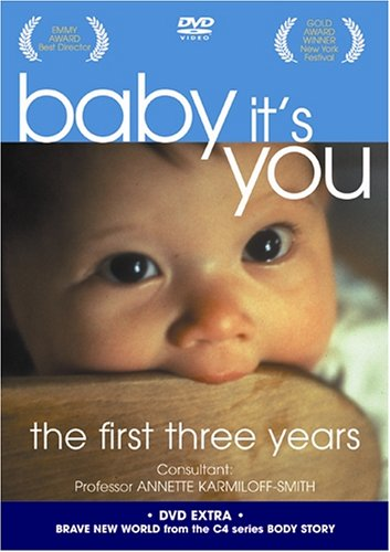 baby-its-you-dvd