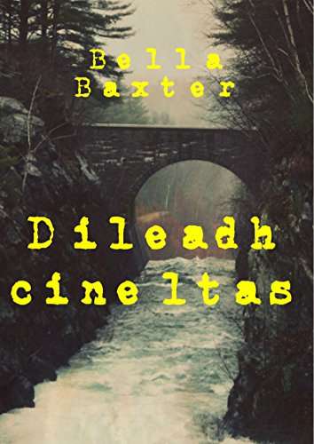 daileadh-cinealtas-irish-edition