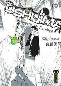 Ushijima, l'usurier de l'ombre Edition simple Tome 39