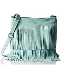 Bags4Less Damen Tipsi Umhängetasche, 10x30x30 cm