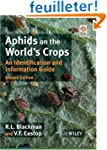 Aphids on the World's Crops - An Iden...