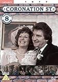 Coronation Street - 1977 [DVD]