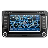 Volkswagen Radio-Navigationssystem RNS 510