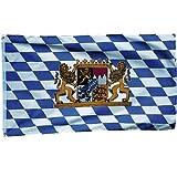 Bayerische Fahne Land Bayern 90x150cm Oktoberfest