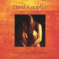 Songs for the Siren